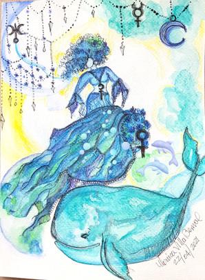 Festa alla Madre Terra
