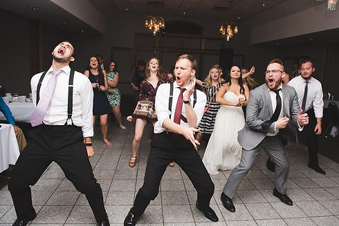 weddingdancing.jpg