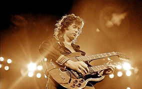 jimmy-page-double-neck-600x375.jpg