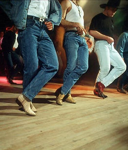 country-dancing-oc.jpg