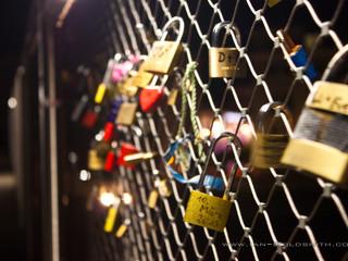 Love bridge of locks.jpg