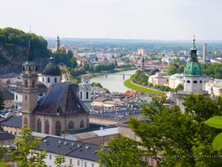 Salzburg again.jpg