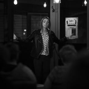 Headliners - Evrah Rose
