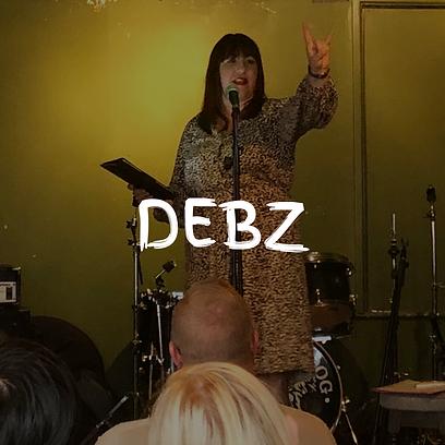 DEBZ2.png