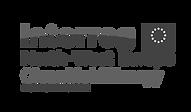 Logo_Partner_cme-03.png