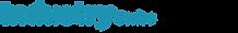 Industry_Series_Logo.png