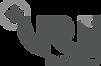 Logo_Partner_vr.png