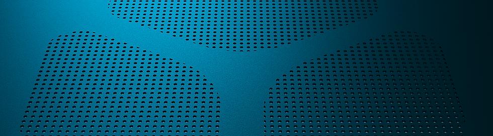 Background_blau.png