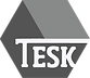 Tesk_Logo_1.png