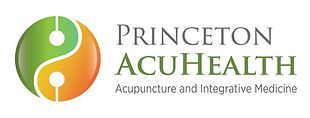 acupuncture princeton, Princeton AcuHealth, princeton acupuncture, Zohra Awan
