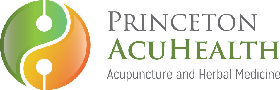 Princeton Acuhealth Acupuncture Princeton Zohra Awan