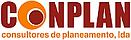 conplan logo.png