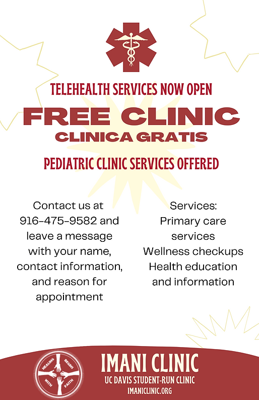 Free Clinic.png