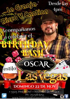 Copy of Las Vegas Night Poster.jpg