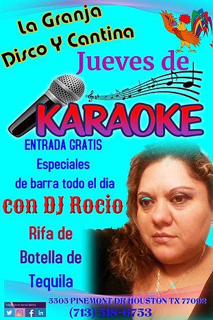 Jueves de Karaoke.jpg
