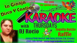 Karaoke Thursdays Beef Stew.jpg