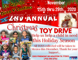 Copy of Copy of Toy Drive (1).jpg