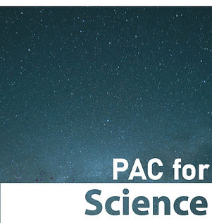 Pac4ScienceLOGO_edited.jpg