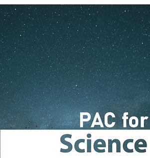 Pac4ScienceLOGO_edited.jpg