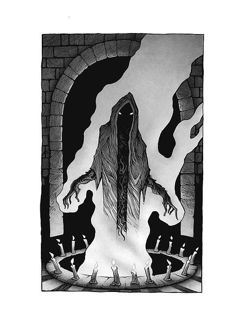 'The Rat King Rises'