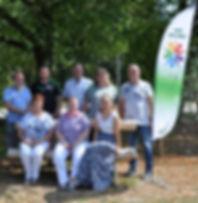 SVE Vorstand 2019.JPG