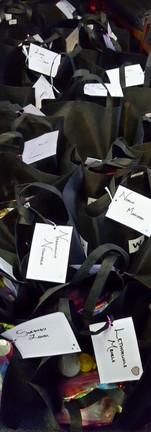 metro-methodist-christmas-bags-2020.jpeg