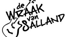 De Wraak van Salland