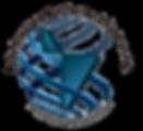 Logo LACS.png