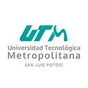 UTM-SLP.png