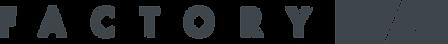 factory-io-hd_logo.png