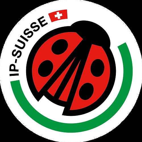 IPSuisse_Pied_C.png