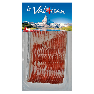 298073-lard-sec-Le-Valaisan-maxi-1000-co