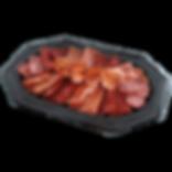 Plat-viande-froide-petit-1000-compressor