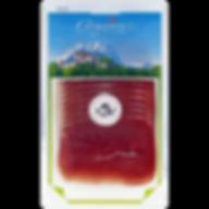 295373-jambon-cru-Gruyères-maxi-1000-com