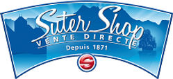 logo-Suter-Shop-compressor2.jpg
