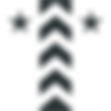 leytron-version-1-noir-compressor.png