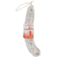 283480-saucisse-Montagnard-Braconnier-10