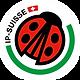 IPSUISSE-compressor.png