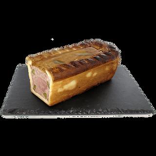 260530-pâté-genevois-entier-1000-compres