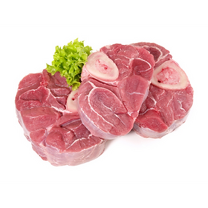 133070 veau osso-bucco 1000.png