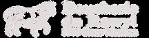 logo rawyl site3.png