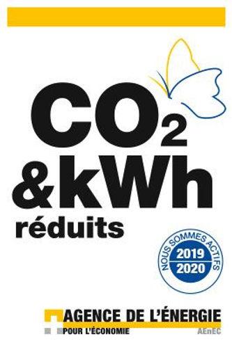 CO2_Pied_C.jpg