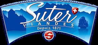 Logo_Suter_Viandes_retouché-compressor.p