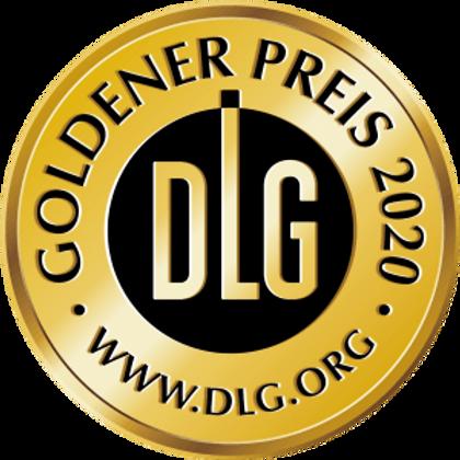 dlg-compressor.png