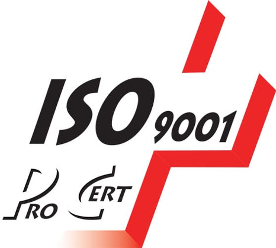 Logo-ISO-9001-klein (1)-min.jpg
