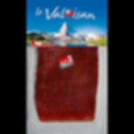 293273-viande-séchée-Premium-VS-cpée-100
