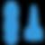 montreux-version-1-bleu-compressor.png