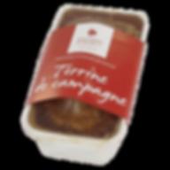 267762-terrinette-de-campagne-1000-compr