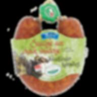 232400-Saucisse-aux-choux-vaudoise-IGP-1