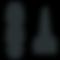 montreux-version-1-noir-compressor.png